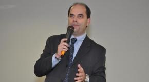 Empresário Emílio Parolini assume nesta terça-feira a presidência da Federaminas