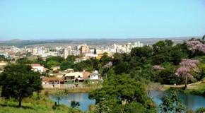 Programa Ambiental Visita Monitorada no Parque do Mocambo, em Patos, inicia atividades