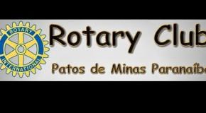 Rotary Club de Patos de Minas realizará torneio de truco
