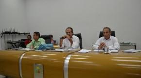 Câmara aprova projetos de subvenção social e beneficia Associações Rurais de Araxá