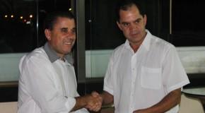Associação da Imprensa Araxaense busca utilidade pública municipal