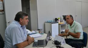 Câmara Municipal de Araxá aprova a criação da Frente Parlamentar de Apoio ao Cooperativismo
