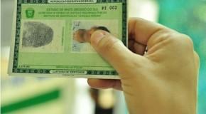 Prefeitura de Sacramento disponibiliza transporte para emissão de carteira de identidade