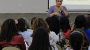 Encontro Pedagógico em Ibiá marca mais uma saudável etapa de discussões