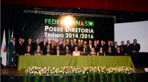 Parolini: fortalecer empresas para evoluir indicadores econômicos e sociais em Minas