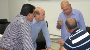 Câmara de Araxá aprova quase quatro milhões de reais em recursos para entidades