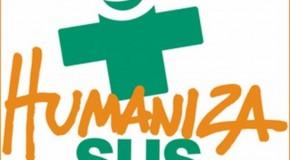 Equipe de Ibiá participa do Fórum Regional de Humanização