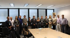 Cidades da região fazem consórcio para gestão de resíduos sólidos