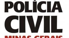 Polícia Civil ganha 120 novos médicos legistas para todas as regiões de Minas