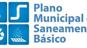 Plano de Saneamento em Sacramento vai ser discutido com população
