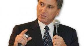 Painel da Federaminas abre espaço para a classe empresarial discutir a legislação tributária do País