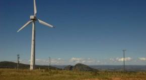 Oficina para construção do Plano de Energia e Mudanças Climáticas chega a Patos de Minas