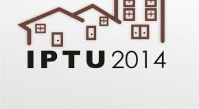 Prefeitura de Patos altera prazo para contribuintes solicitarem redução de alíquota do IPTU