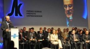 Projeto de Patos de Minas é finalista em premiação do Sebrae