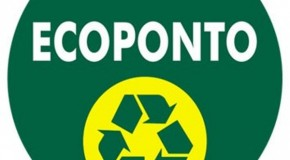 Prefeitura de Patos busca solução para o Ecoponto da avenida Padre Almir
