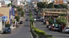Confira a agenda da Diretoria de Obras Urbanas e Rurais