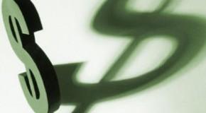 Servidores da Câmara de Perdizes tem reajuste de 12% no salário