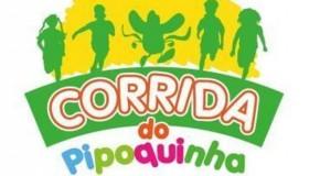 Corrida do Pipoquinha, em Patos de Minas é adiada para agosto