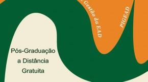Polo UAB Araxá abre inscrições para dois cursos de especialização