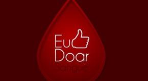 Sábado, sete de junho, é dia de doação de sangue em Sacramento