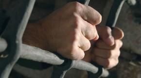 PM de Campos Altos registra tentativa de fuga da cadeia pública