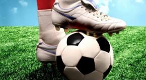 Prestes e começar a Copa do Mundo, você conhece a História do Futebol?