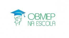 Minas Gerais tem quase dois mil candidatos inscritos no programa Obmep na Escola