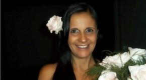 Mulher morre na Santa Casa de Araxá, após ser esfaqueada