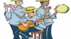 Escola de Música de Araxá promove 5ª Noite do Chorinho