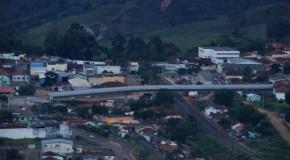 Polícia de Campos Altos realiza operação especial por toda cidade