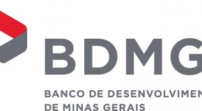 Municípios mineiros recebem investimentos da ordem de R$ 600 milhões