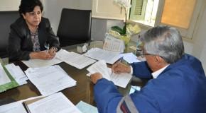 Prefeitura de Araxá renova convênio com Sine