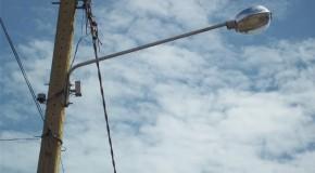 Ativos de iluminação pública serão repassados às prefeituras