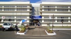Sai resultado de mais um processo seletivo da Prefeitura de Patos