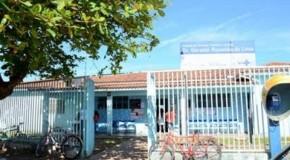 Centro de Zoonoses de Patos abre inscrições para castração de cães e gatos