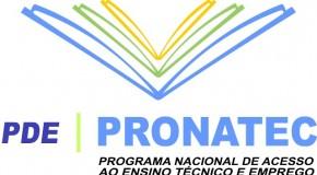 Cursos de qualificação gratuitos pelo Pronatec oferecidos em Sacramento