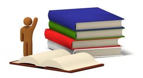Secretaria de Educação de Patos divulga 19º edital de contratação