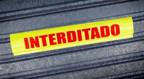 Vigilância Sanitária de Patos de Minas interdita açougue