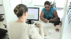 Investimento no Farmácia de Minas, em Tapira, apresenta melhorias em geral