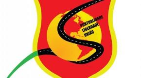Moto Clube Cobra do Asfalto comemora três anos com grande festa