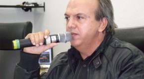 Mesa diretora da Câmara cobra repasses de verbas federais para entidades de Araxá