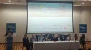 Campos Altos participa do 6º Fórum Mestres e Conselheiros
