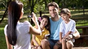Tauá Grande Hotel lança promoção exclusiva para semana dos pais
