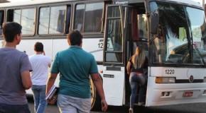 Universitários de Sacramento já podem realizar cadastro e recadastramento na Educação