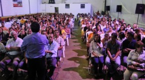 Câmara Municipal de Tapira aprova reajuste salarial de 10% para servidores