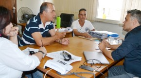 Frencoop busca consenso para solucionar pendência financeira da Cosprema