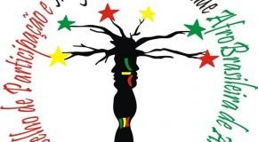 Conselho da Comunidade Afro de Araxá lança Projeto Chute Certo