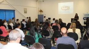 Zema lança projeto que promete transformar a vida de estudantes