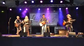 Música instrumental e popular brasileira ganha destaque no Festival de Inverno 2014