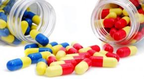 Tapira realiza nessa sexta, a1ª Oficina da Assistência Farmacêutica